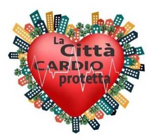 cittx-cardioprotetta-ok.jpg-1787272499